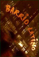 barrio_latino_in_paris_image_4[1]