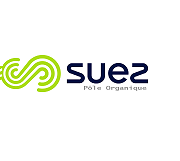 Responsable commerciale Sud Ouest Suez organique